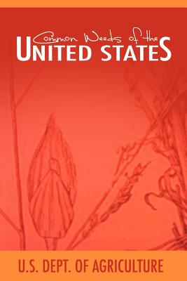 Common Weeds of the United States - U S Dept of Agriculture