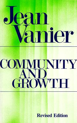 community and growth jean vanier pdf