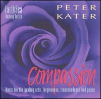Compassion - Peter Kater