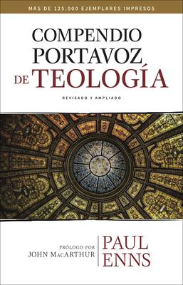 Compendio Portavoz de Teologia - Enns, Paul