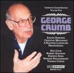 Complete Crumb Edition, Vol. 5