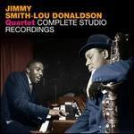 Complete Studio Recordings [3 Bonus Tracks]