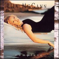 Complete - Lila McCann