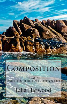 Composition: Book 6 - Harwood, Mre Julia Kay