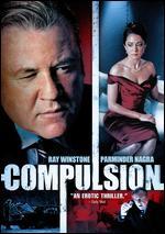 Compulsion - Sarah Harding