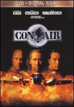 Con Air [2 Discs] [Includes Digital Copy]