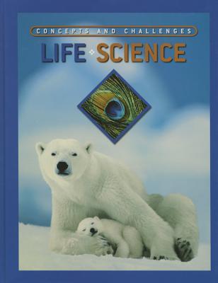 Concepts & Challenges Life Science Se 2009c -