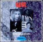Concert Classics, Vol. 4