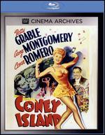 Coney Island [Blu-ray] - Walter Lang