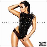 Confident [Deluxe Edition] - Demi Lovato
