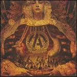Congregation of the Damned [Clean] - Atreyu