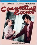Connecting Rooms [Blu-ray]