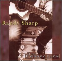 Connection - Randy Sharp