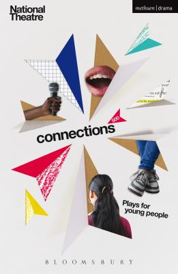 Connections 500: Blackout; Eclipse; What Are They Like?; Bassett; I'm Spilling My Heart Out Here; Gargantua; Children of Killers; Take Away; It Snows; The Musicians; Citizenship; Bedbug - Wilson, Snoo, and Armitage, Simon, and Kay, Jackie