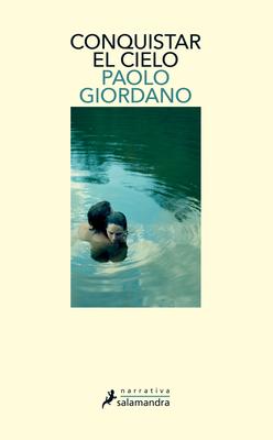 Conquistar El Cielo / Heaven and Earth - Giordano, Paolo