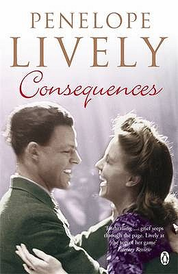 Consequences - Lively, Penelope