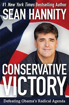 Conservative Victory - Hannity, Sean