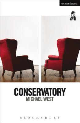 Conservatory - West, Michael