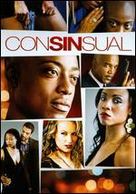 Consinsual - Paul D. Hannah