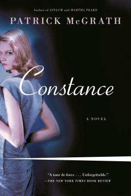 Constance - McGrath, Patrick