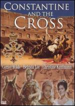 Constantine and the Cross - Lionello de Felice