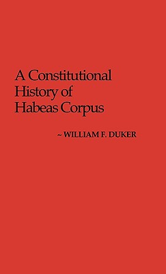 the history of habeas corpus Habeas corpus (/ ˈ h eɪ b i ə s ˈ k ɔːr p ə s /) is a recourse in law challenging the reasons or conditions of a person's confinement under color of lawa petition for habeas corpus is filed with a court that has jurisdiction over the custodian, and if granted, a writ is issued directing the custodian to bring the confined person before.