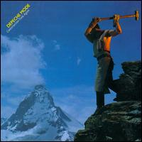 Construction Time Again - Depeche Mode