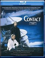 Contact [French] [Blu-ray]