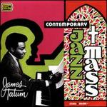 Contemporary Jazz Mass [Live at the Orchestra Hall & Paradise Theater]