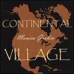 Continental Village