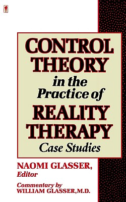 reality therapy applied in a case The key concepts of behavior therapy begin  systematically applied to help  case of stan in the textbook, the reality therapist focuses.
