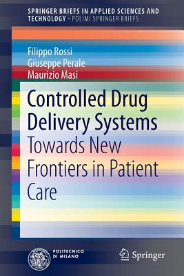 drug delivery principles and applications 2nd edition