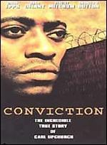 Conviction - Kevin Rodney Sullivan