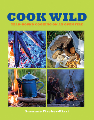 Cook Wild -