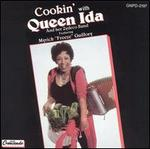 Cookin' with Queen Ida