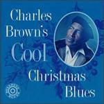 Cool Christmas Blues