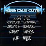 Cool Club Cuts