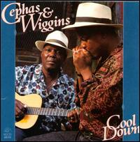 Cool Down - Cephas & Wiggins