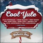 Cool Yule [Allegro]