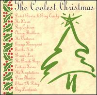 Coolest Christmas - Various Artists