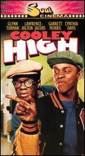 Cooley High - Michael Schultz