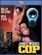 Cop [Blu-ray] - James B. Harris