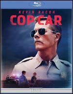 Cop Car [Blu-ray] - Jon Watts