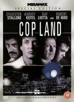 Cop Land [Director's Cut]