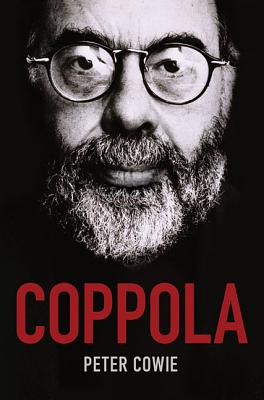 Coppola - Cowie, Peter