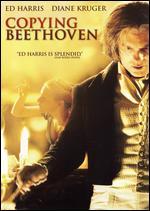 Copying Beethoven - Agnieszka Holland