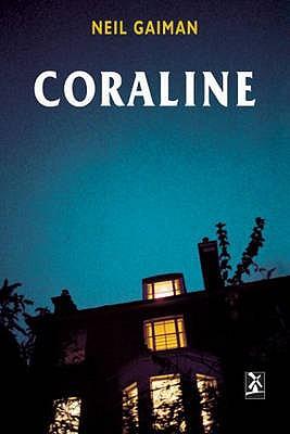 Coraline - Gaiman, Neil (Editor)