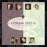 Coram Deo II - Various Artists
