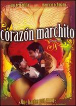 Corazon Marchito