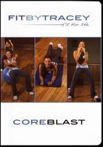 Core Blast